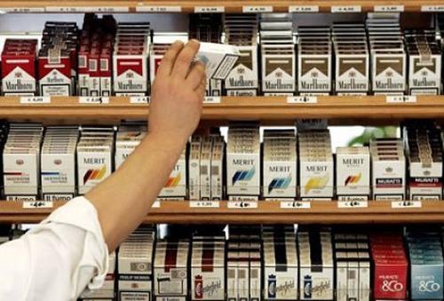 Покупка табачных изделий электронные разовые сигареты купить