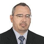 Гридин Андрей Николаевич